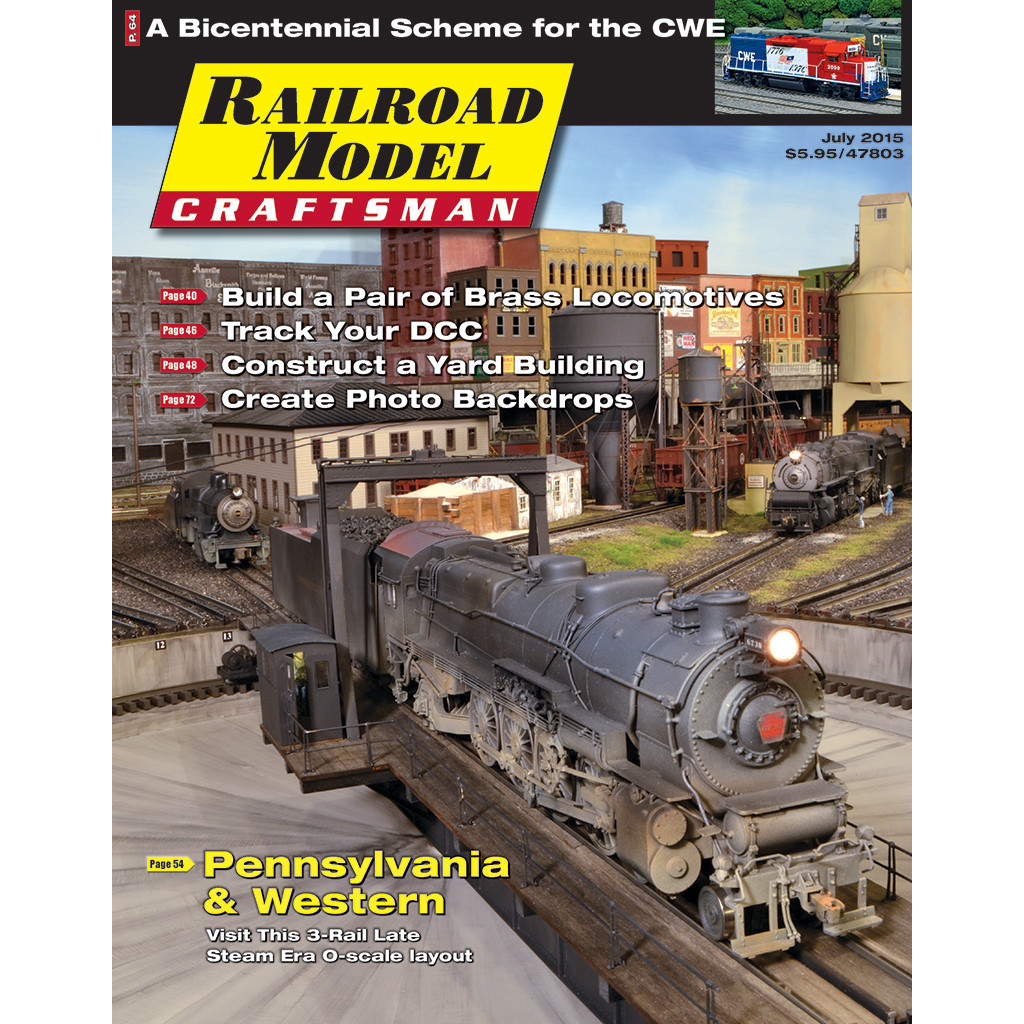 Millhouse River Studio O Scale Turntables Transfer Tables Model Railroad Dcc Wiring How To Build A Train Layouts G Z S We Offer Our With Different Bridge Configurations Allowing Modelers Options Match The They